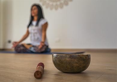 corsi-yoga-lavena-ponte-tresa