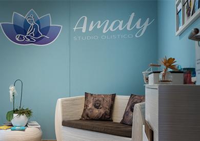 gallery-studio-amaty-1