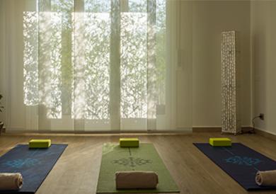 palestra-yoga
